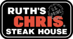 Ruth-Chris-Logo-001