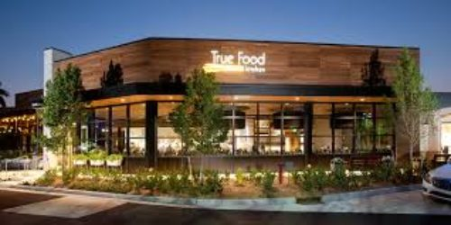 True Foods - Naples