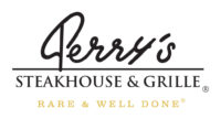PerrysSteakhouse_Logo_Black